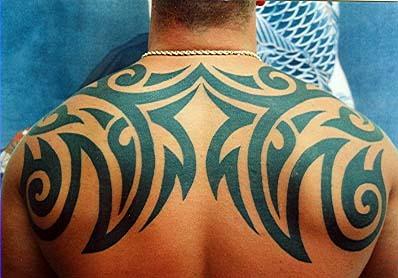 Tribal-tattoos-for-men