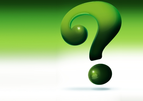 Question-mark-backgrounds-wallpapers